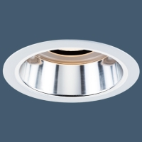 GL-320-COB Downlights