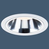 GL-120-COB Downlights