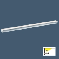 GL-508-SMT Ssymmetric Uplighter Batten