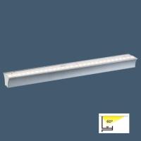 Cens.com GL-509-SMT 非對稱型上照式層板燈 誼興照明工業有限公司