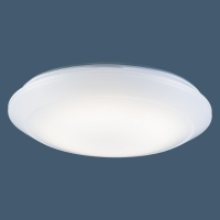 Cens.com HH-LAZ 303009 Dimmable Ceiling Lights YI-HSING LIGHTING CO., LTD.