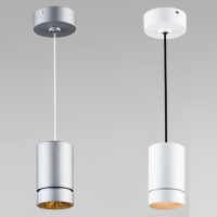 Cens.com GLS-16603-COB-G/W Pendant Lights YI-HSING LIGHTING CO., LTD.