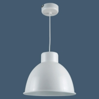 Cens.com Y-401-E27 Pendant Lights YI-HSING LIGHTING CO., LTD.