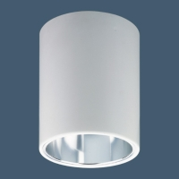 Cens.com Y-403-E27 Ceiling Mounts YI-HSING LIGHTING CO., LTD.