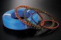 Puller Flr Electrical Line