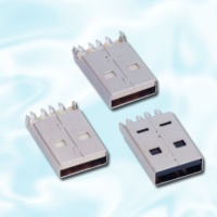 Cens.com CONNECTOR YUNG-GUEI PRECISION ENTERPRISE CO., LTD.