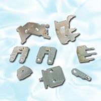 AV Jack Board Parts