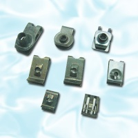 Cens.com AV Jack Board Parts YUNG-GUEI PRECISION ENTERPRISE CO., LTD.