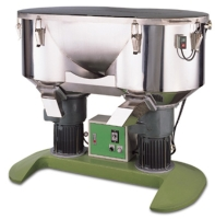 Cens.com Vertical Mixer Machine KAI FU MACHINERY INDUSTRIAL CO., LTD.