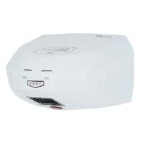 Hand Dryer with Sensor