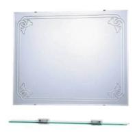 防霧化妝鏡