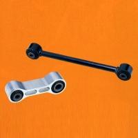 Cens.com Suspension Parts LONGHO RUBBER INDUSTRY CO., LTD.