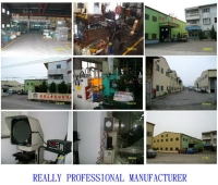 Really Professional Manufacturer