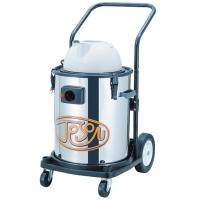工業用乾濕兩用集塵器