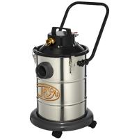 氣動式集塵器