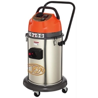 专业型吸尘器