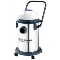Cens.com Domestic Wet & Dry Vacuum Cleaners KAE DIH ENTERPRISE CO., LTD.