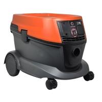 Cens.com 專業型吸塵器 鍇諦企業有限公司