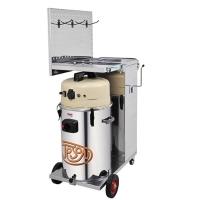 CENS.com 專業型吸塵器
