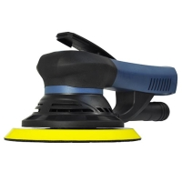 Direct Electric Random Orbital Sander