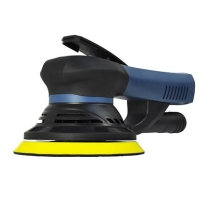 CENS.com Direct Electric Random Orbital Sander