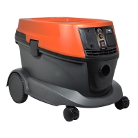 Cens.com Professional Vacuum Cleaners KAE DIH ENTERPRISE CO., LTD.