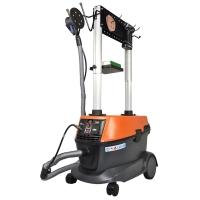 CENS.com 专业型吸尘器