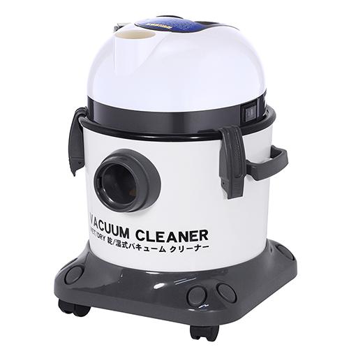 家用乾濕兩用吸塵器