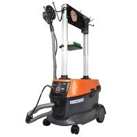 Cens.com 专业型吸尘器 锴谛企业有限公司