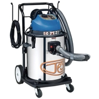 Professional Vacuum Cleaners