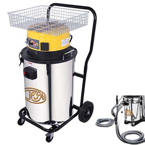 專業用吸塵器
