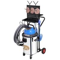 CENS.com 专业用吸尘器