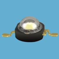 High Power 3W LEDs