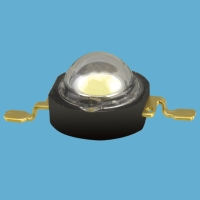High Power 5W LEDs