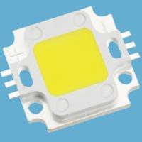 High Power 10W LEDs