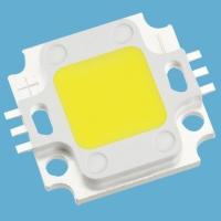 High Power 20W LEDs