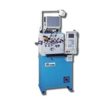 CNC Spring Coiler