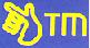 TAI MIN INDUSTRIAL CO., LTD.