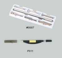 Hobby Art-Knife Cutter、Pencil Knife Cutter