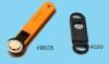 Rotary Cutters、Cigar Knife