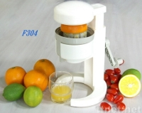 Cens.com Juice Extractor TAI MIN INDUSTRIAL CO., LTD.