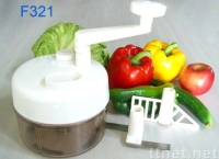 Cens.com Manual Food Processor TAI MIN INDUSTRIAL CO., LTD.