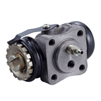 Cens.com Hydraulic Brake TING TENG ENTERPRISE CO., LTD