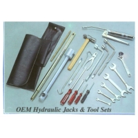 Cens.com TOOLS SHINN FU MACHINERY CORPORATION