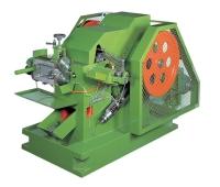Bolt / Screw-heading Machine