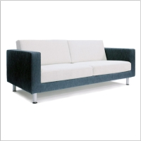 Cens.com GEMINI Sofa SAGE FURNITURE CO., LTD.
