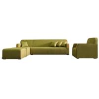 PRO Sofa