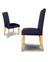 EXPERT Dining Chair