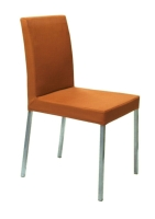 Shaped Dining Chair
