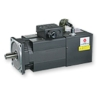 Induction Servo Motor - SF(IP54) Series
